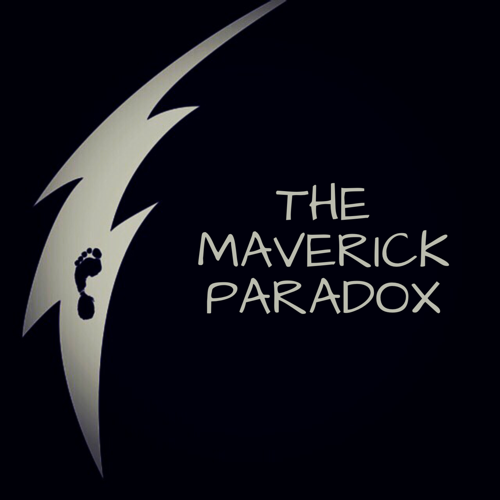The Maverick Paradox